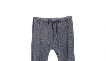 pantalones shorts intropia51