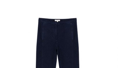 pantalones shorts intropia7