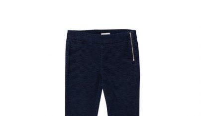 pantalones shorts intropia9