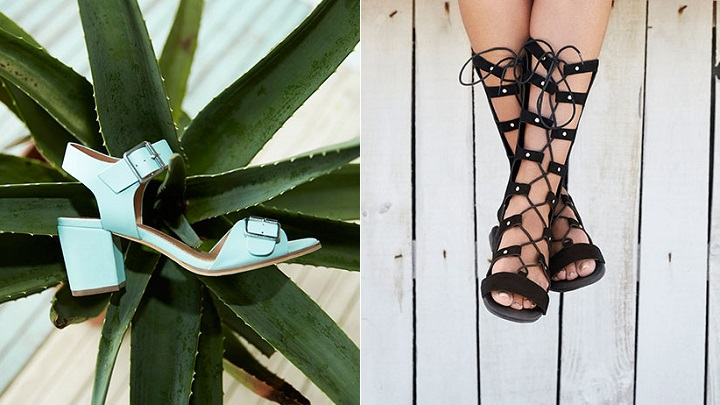 primark zapatos1