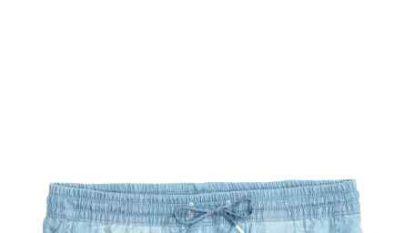 shorts vaqueros HM39