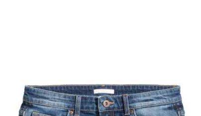 shorts vaqueros HM5