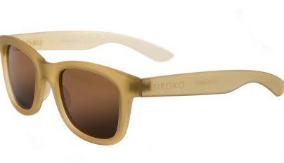 siroko gafas de sol