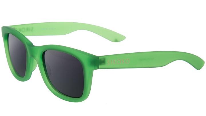 siroko gafas de sol1