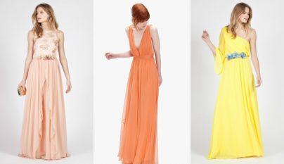 vestidos largos invitadas1