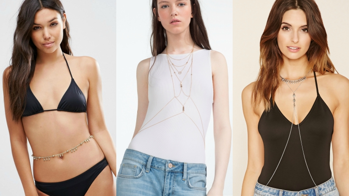 Body Chain tendencias2