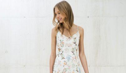 Estampados vestidos 24