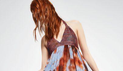 Estampados vestidos 3