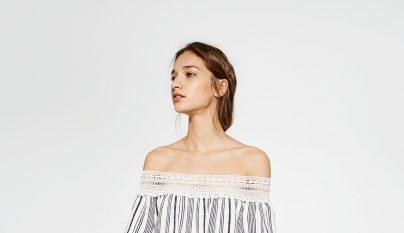 Estampados vestidos 9