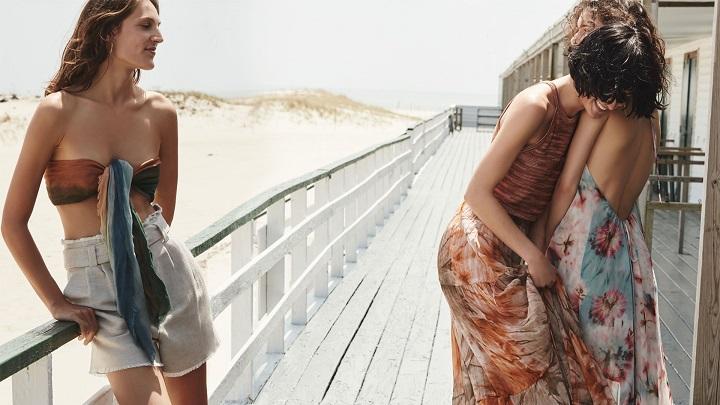Holidays Zara1