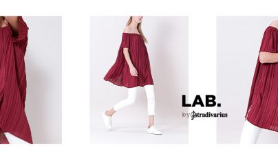 Lab Collection2