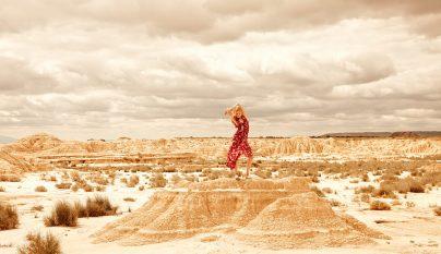 Sfera Woman verano1