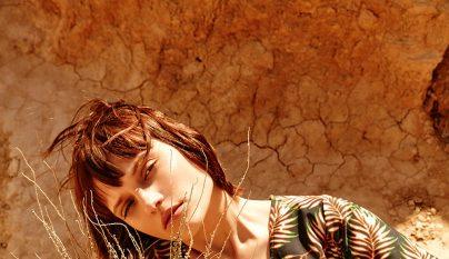 Sfera Woman verano12