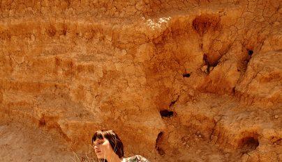 Sfera Woman verano13