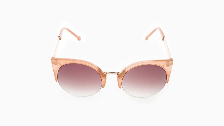 Stradivarius gafas de sol foto