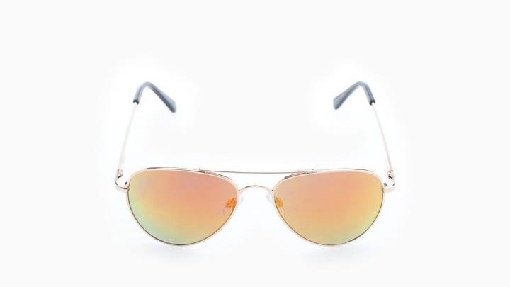 Stradivarius gafas de sol foto1