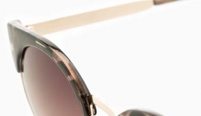 Stradivarius gafas de sol1