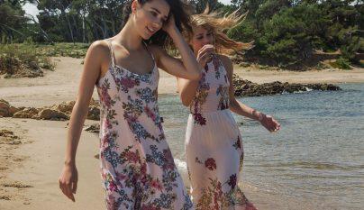 Summer Flowers5