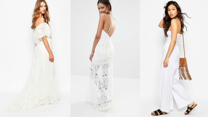Total White tendencias1