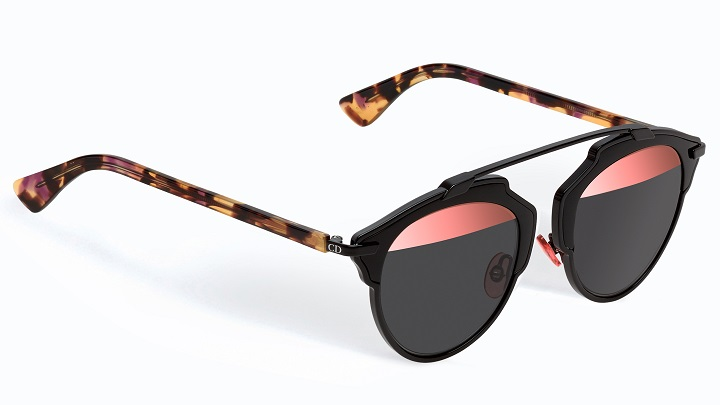 gafas de sol Dior1
