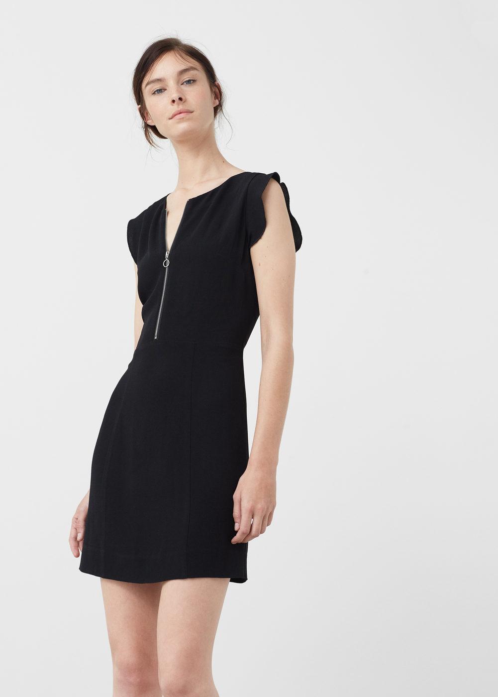0e20d24a8143 Avance temporada Mango vestidos 26 – Estilos de moda – Moda, estilo ...
