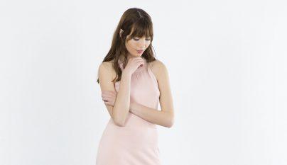 Nuevos vestidos Blanco 2