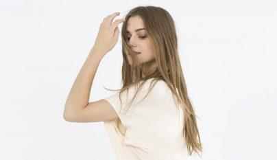 Nuevos vestidos Blanco 3