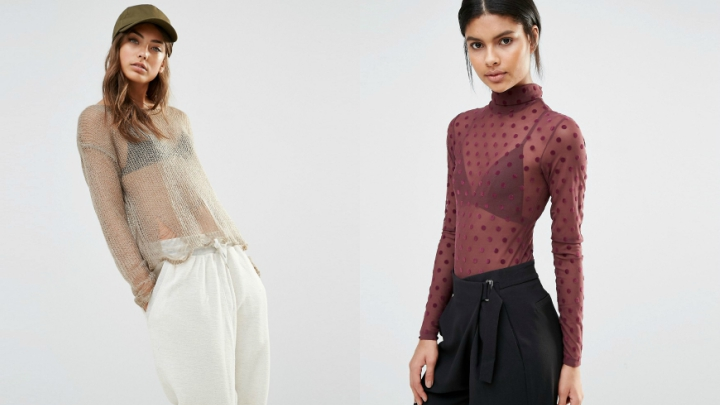 Tendencias transparente 2
