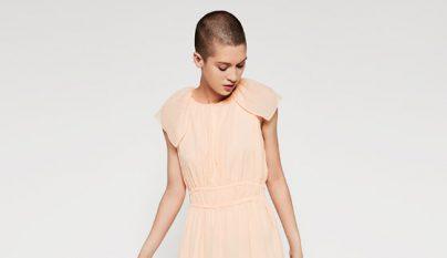 Zara rebajas vestidos 17
