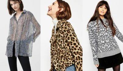 Animal print tendencias1