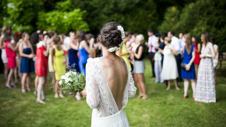Consejos elegir vestido novia1