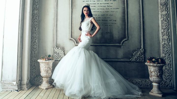 Consejos elegir vestido novia2
