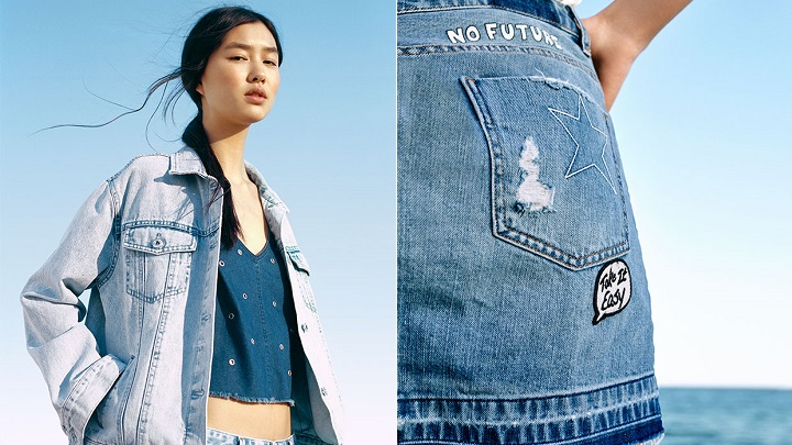Denim Beats Pull and Bear1
