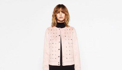 Pink Glam10