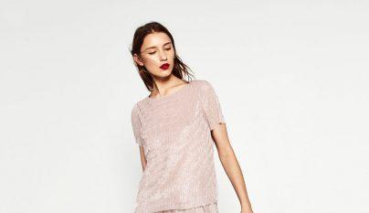Pink Glam14