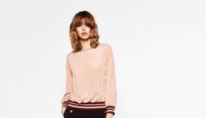 Pink Glam7