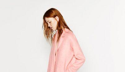 Pink Glam8