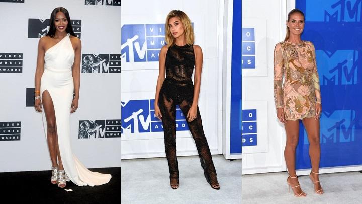 mtv music video awards 2016 mejor vestidas2