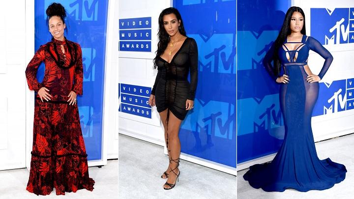 mtv music video awards 2016 peor vestidas2