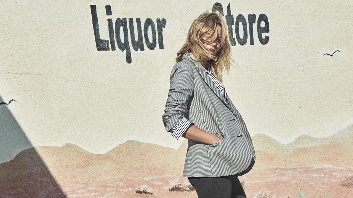 camille-rowe-foto1