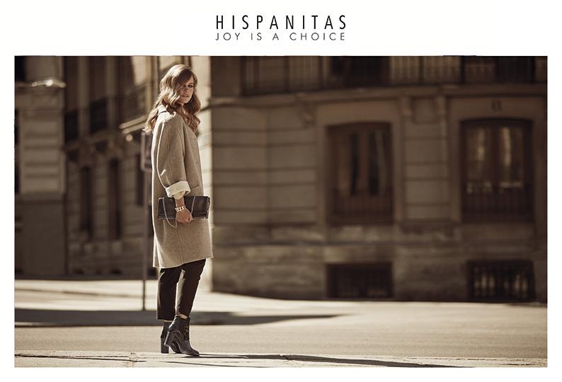hispanitas-1