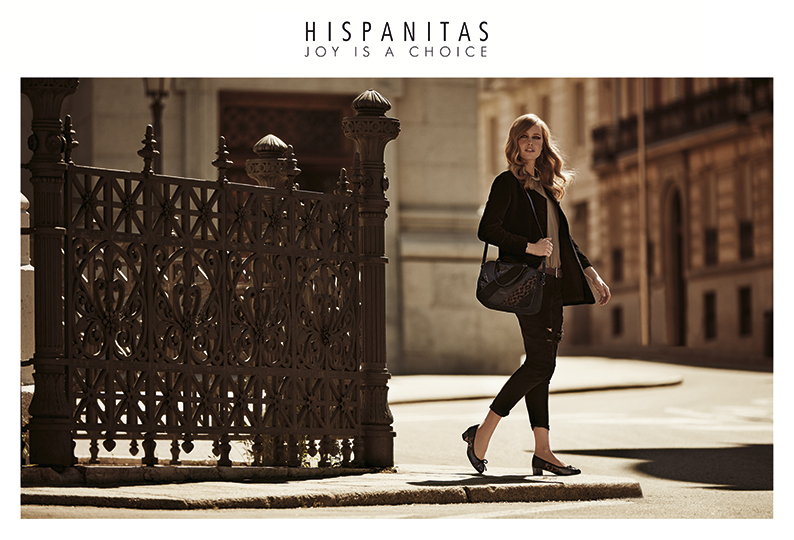 hispanitas-2