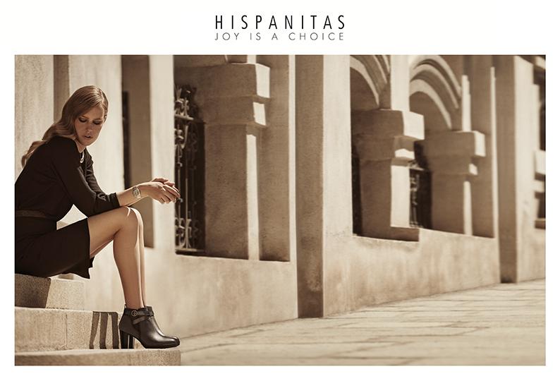 hispanitas-3