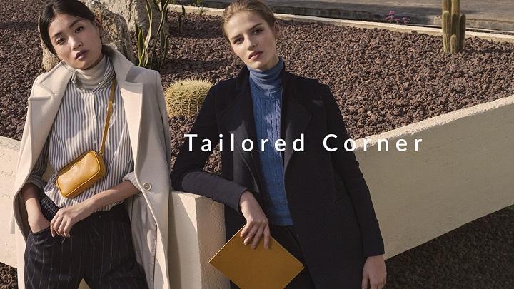 tailored-corner-foto