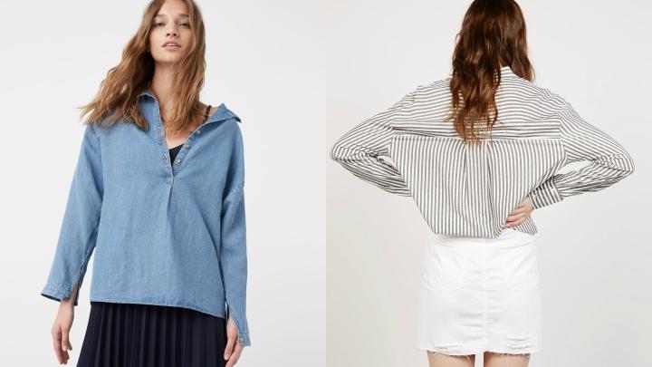 tendencias-oversize-camisas