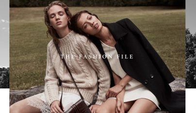 the-fashion-file-foto
