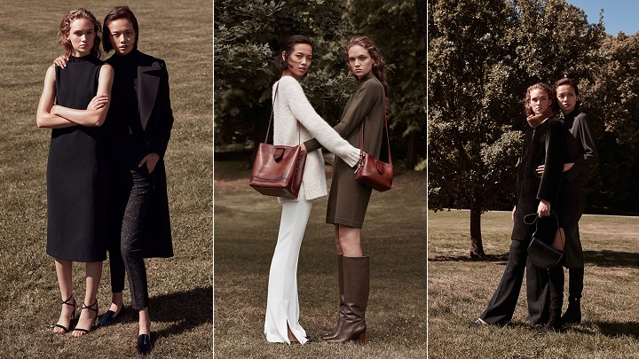 the-fashion-file-foto1