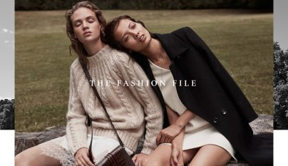 the-fashion-file1
