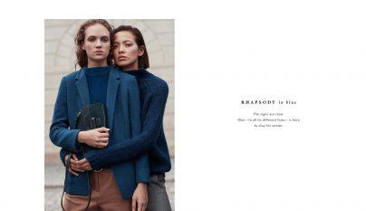 the-fashion-file14