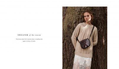 the-fashion-file2